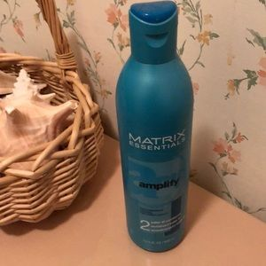 Matrix Amplify Conditioner NEW!